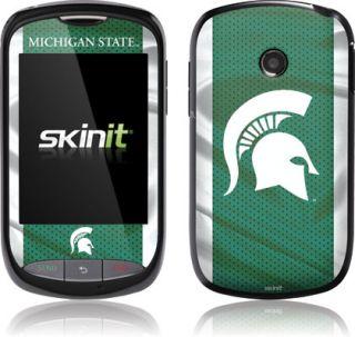 Skinit Michigan State University Skin for LG 800G