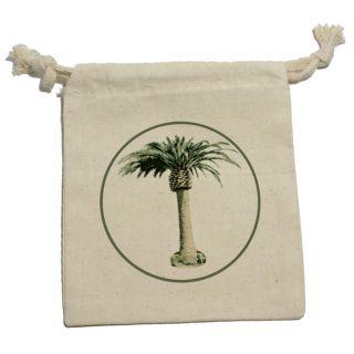 Wedding Gift From Hawaii : Palm Tree Hawaii Luau Tropical Beach Wedding Shower Gift Party Favor ...