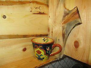 """Flitch"" Knotty Pine Log Siding Paneling Trim Boards Chair Rail Rustic Shelves"