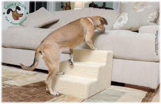 Pet Step Dog Ramp