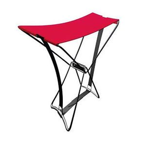 3 Amazing Pocket Chairs as Seen on TV