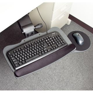 Cotytech Keyboard Mouse Tray KS 849