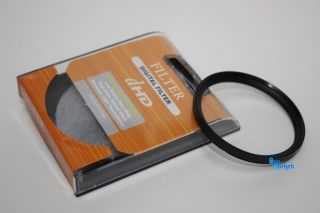 Sale 67mm Circular Polarizing CPL Filter for DSLR Lens