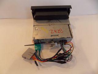 182233019_aftermarket jvc kd g210 radio cd player 2428 jvc kd g110 wiring diagram on popscreen jvc kd g110 wiring diagram at crackthecode.co