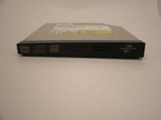 Hp pavilion dv9000 dvd drive on popscreen.