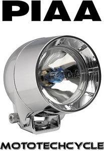 Piaa 005 Light Kit Motorcycle Driving Lights Lamps Lamp Kits