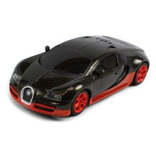 veyron super sport quarter mile on popscreen. Black Bedroom Furniture Sets. Home Design Ideas