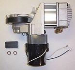 WL212000SJ Campbell Hausfeld Air Compressor Pump Motor Kit