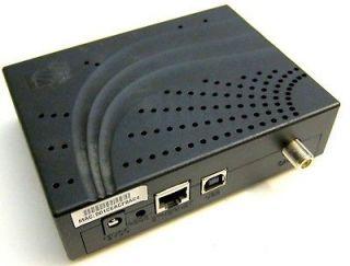Scientific Atlanta Cisco DPC2100R2 Cable Modem Only DOCSIS 2 0