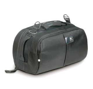 Kata Capsule 181 Compact Camcorder Bag KT DL C 181 B New Sale