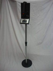 Radio Shack Affordable Metal Detector Catalog 63 3005