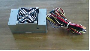 TFX275 Watt Power Supply Model SL 275TFX Allied Switching Power Supply