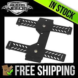 Details about Cycle Country Plow Mount All Mount Kit 15 0050
