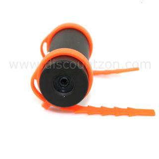 Details about Sport Swimming Waterproof FM Radio/Tuner  Player 4GB
