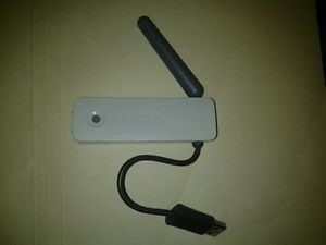 Official Xbox 360 Wireless Network WiFi Adapter