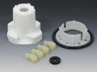 Universal Replacement Washing Machine Agitator Cam Repair Kit 285811