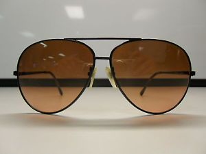 ★ Serengeti Drivers 5222L Sunglasses w Corning Optics Lenses Glasses ★