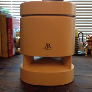 Acoustic Research AR AW811 Three 3 Wireless Indoor Outdoor Speakers