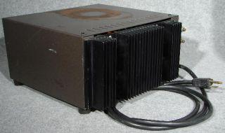Astron RS 35A 12V DC Ham Radio Power Supply 13 8 VDC