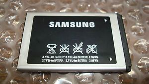 Straight Talk Samsung T401G