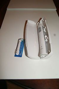 Braun Oral B Type 4729 Electric Toothbrush Handle and Travel Case