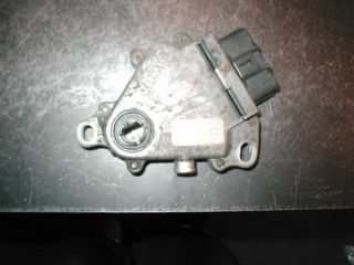 1994 2001 Toyota Camry Gear Position Neutral Safety Switch Fits V6 3 0 Engine