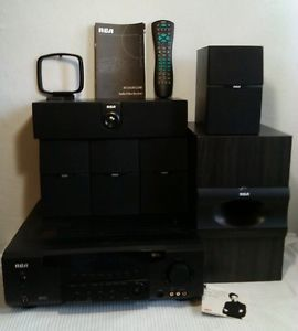 Surround Sound Receiver Wiring Diagram on PopScreen on rca p61310, rca home theater owners manual, rca audio receiver, rca 300w home theater, rca home theater receiver, rca av receiver, rca model 2250, rca surround sound manual, rca vcr plus, rca rtb1023,
