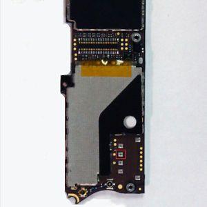 iPhone 4 4G 4S 4GS Battery Terminal Motherboard Repair