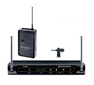 Sennheiser FP12 B Freeport Wireless Microphone System