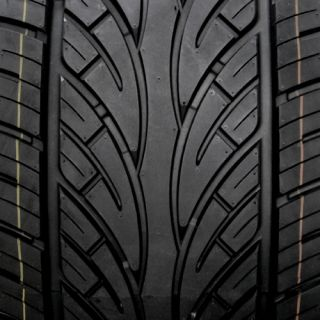 """Range Rover Evoque 20"""" inch Wheels Rims Tires Package Gloss Black Set of 4 New"""