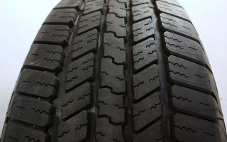 "New 2014 Chevy Silverado Z71 Suburban LTZ Tahoe 18"" Wheels Rims Goodyear Tires"