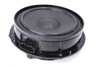 Rear Monsoon Door Speaker VW Jetta Golf MK4 Passat 1C0 035 411 E