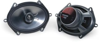 Kicker KS 6.5 Speakers