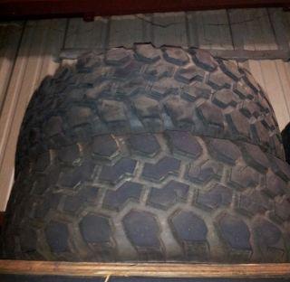 3 315 75 16 Nankang Mudstar M T Tires 315 75R16 315 75 16 Mud Terrain 35 inch MT