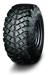 4 Yokohama Geolandar M T Mud Tires 265 75R16 265 75 16 2657516 75R R16