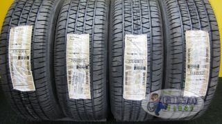 4 225 60 16 New Tires Free Installation Kelly 4 Available Miami 2256016