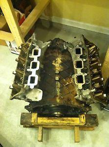 3 7L V6 Dodge Chrysler Jeep Mitsubishi Engine