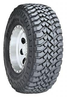 4 New 31 10 50 15 Hankook RT03 Mud Tires 10 50R15 R15
