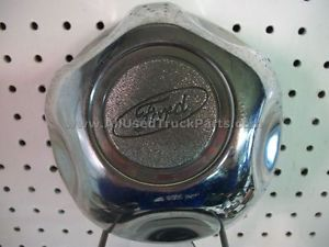 Ford Wheel Center Cap F67A 1A096 Ka Ranger Explorer Truck SUV