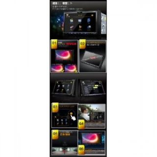 Brand New D2229J DVD Player Steering Wheel Control USB SD FM Am Best Deal