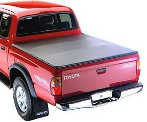 Snap on Tonneau Cover Truck Bed Cover 2007 2014 Chevy Silverado Sierra 6 5' Bed