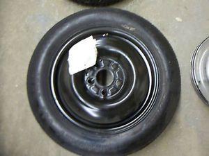 New Infiniti I30 Spare Tire Wheel Nissan Maxima Wheel Donut 125 70R16 62348