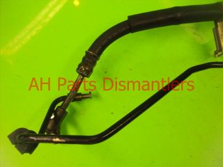 01 02 03 Acura TL CL Type s Power Steering High Pressure Line Hose Feed
