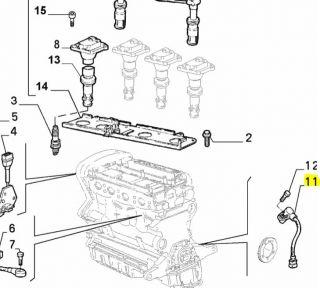Brakes Hydraulic Giulia likewise Mercedes 600 W100 Heckscheibe 253074476369 furthermore 1977 Fiat 124 Wiring Diagram as well 2016 Alfa Romeo 4c Facelift together with Fiat Qubo Fiorino Hundeschutzgitter Mopar Originalzubehoer. on 2017 alfa romeo spider