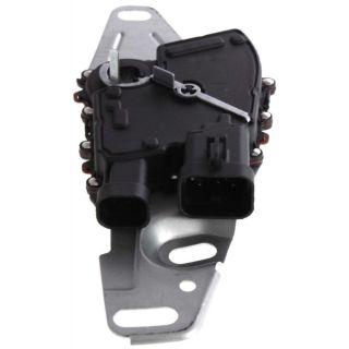 New Neutral Safety Switch Isuzu Hombre 2000 99 98 97 96 Chevrolet P30 Van 1999