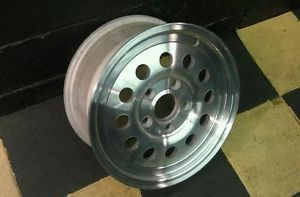 "15"" Chevrolet Blazer S10 Jimmy Isuzu Hombre Factory GM Chevy Wheel Rim 5033"