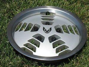 Wheel Center Hub Caps Covers