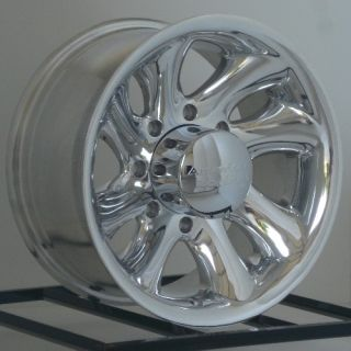 Used 16 Inch Rims Drw | Autos Post