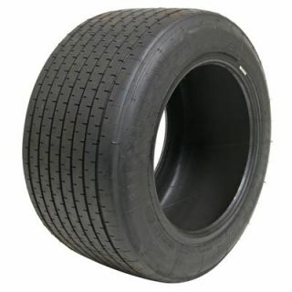 Coker Michelin TB15 Tire 295 40 15 blackwall Radial 71231 Each