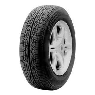 Pirelli Tire P6 Four Season P 225 60R16 Radial V Speed Rated Qty 4